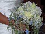 Bryllup - 015
