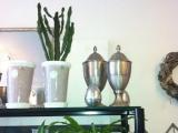 Plantestyling - 001